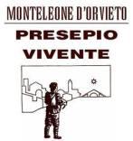 Presepio Vivente di Monteleone d'Orvieto