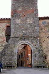 Porta Nord