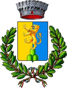 Comune di Monteleone d'Orvieto