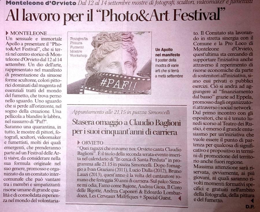 CorriereUmbria290814