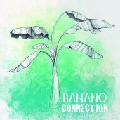 Banano Connection