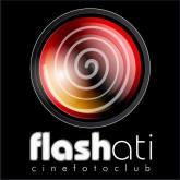 Flashati