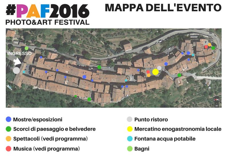MapPAF016