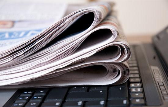 Rassegna-Stampa