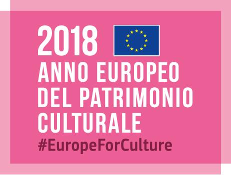 anno-europeo-del-patrimonio-culturale