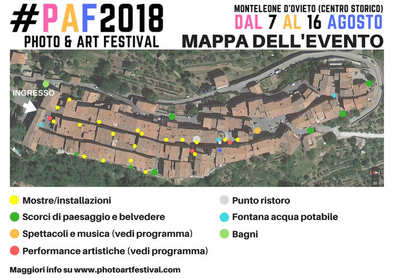 MapPAF018